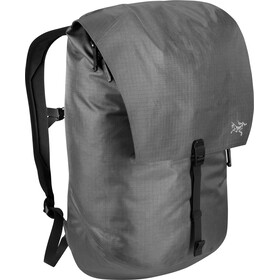 Arc'teryx Granville 20 Backpack grey